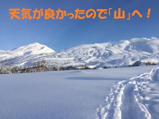 IMG_0012_P.jpg