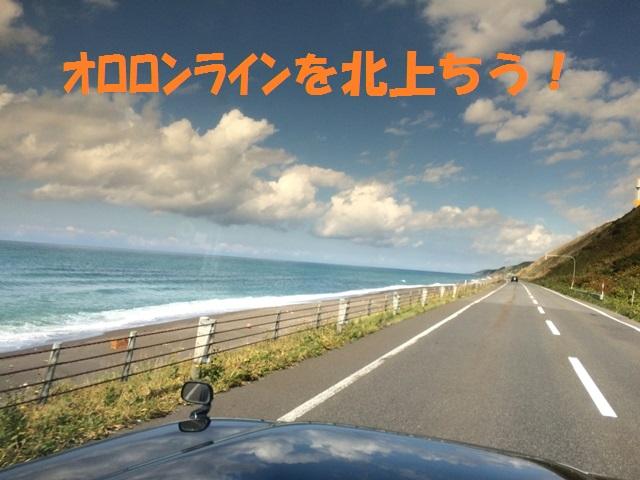 IMG_9411_P.jpg