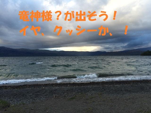 IMG_9767_P.jpg