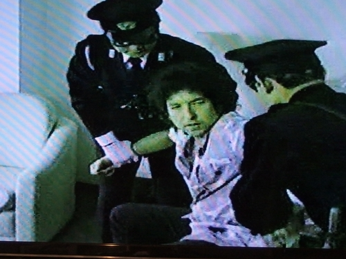 Bob Dylan-06