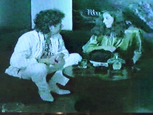 Bob Dylan-07