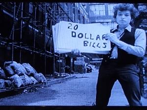 Bob Dylan-023
