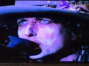 Bob Dylan-043
