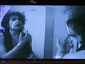 Bob Dylan-053