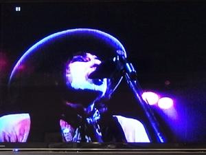 Bob Dylan-153