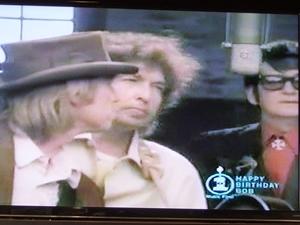 Bob Dylan-093