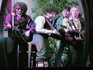 Bob Dylan-103