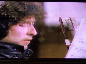Bob Dylan-123