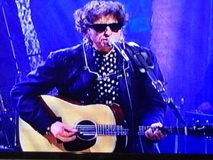 Bob Dylan-133