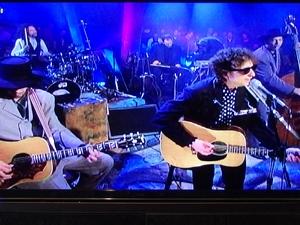 Bob Dylan-143
