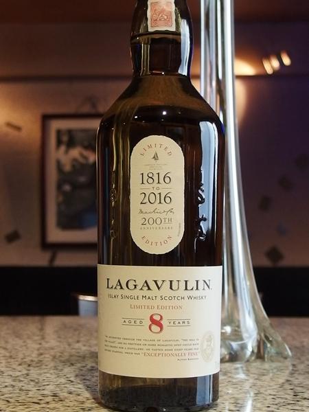 LAGAVULIN 8 Y 200th Anniversary_600
