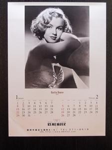 Marilyn Monroe 2017-2_300