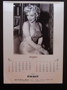 Marilyn Monroe 2017-3_300