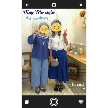Instagram 315