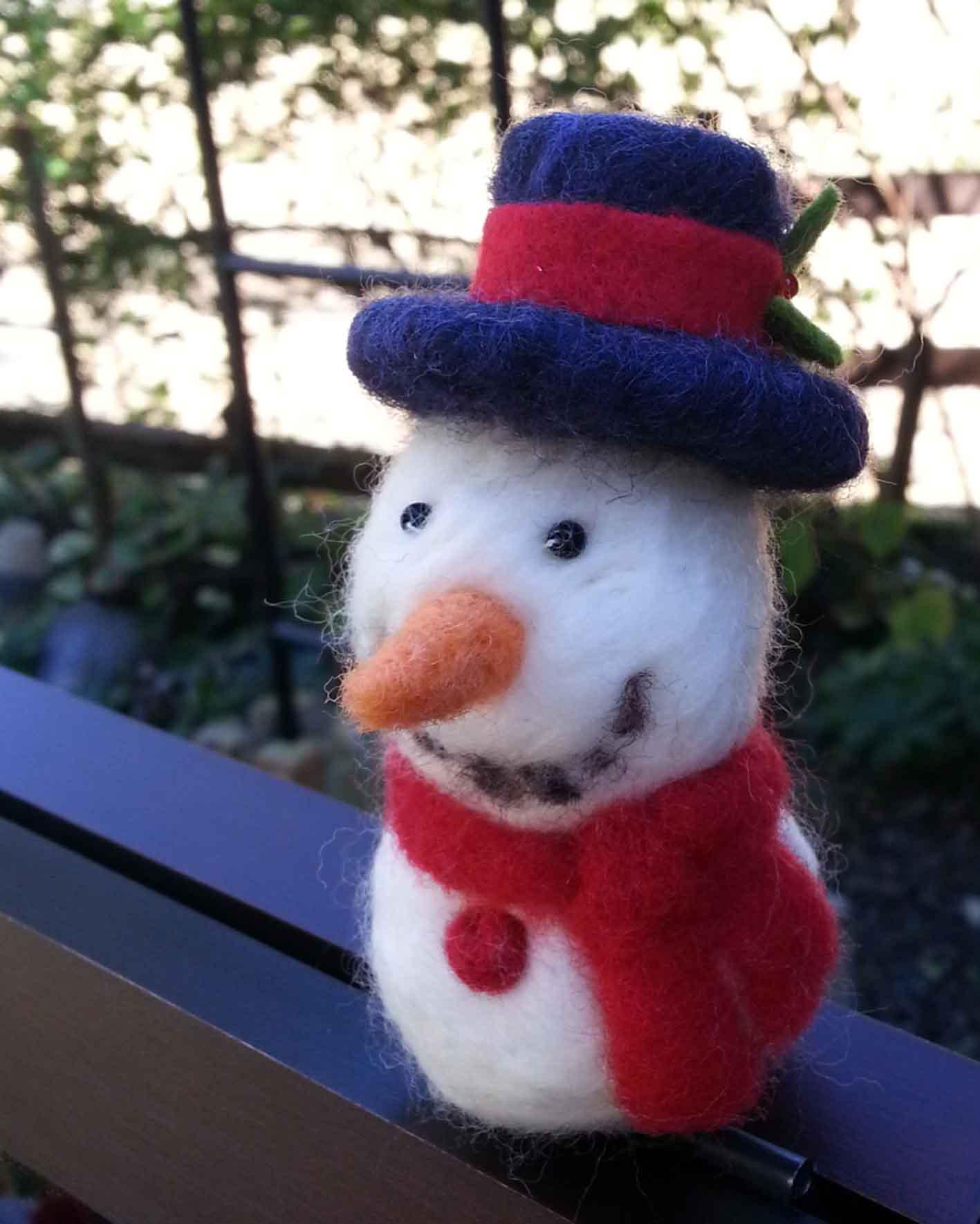 snowman.ws