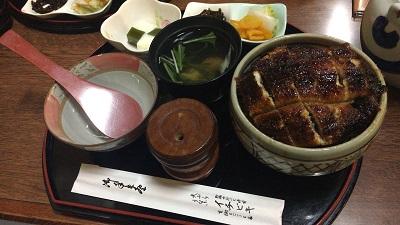 名古屋201610208