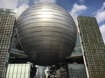 名古屋201610209