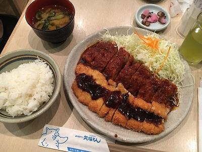 名古屋201610201