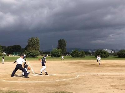 野球大会2016102948