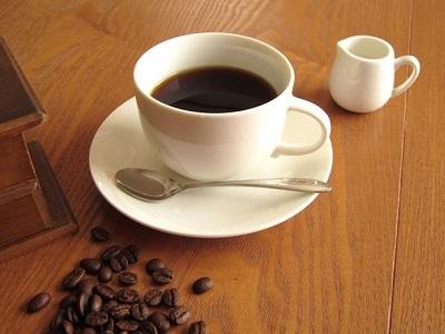 コーヒー22016117