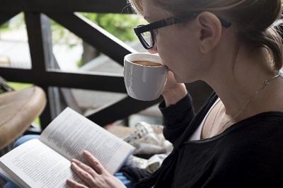 コーヒー32016117