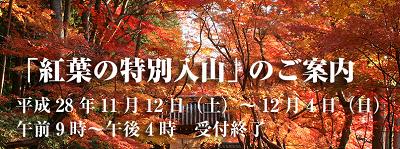 koumyouji2016.png