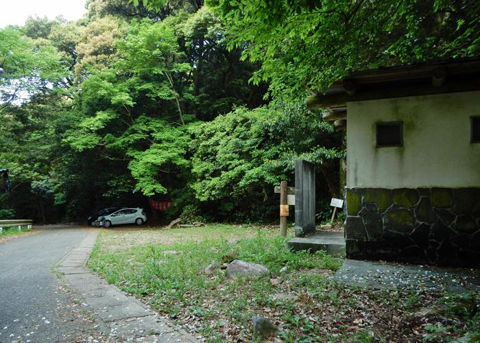 2016,5,8郡岳-1