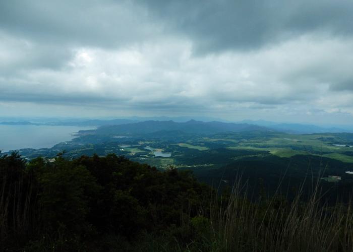 2016,5,8郡岳-5