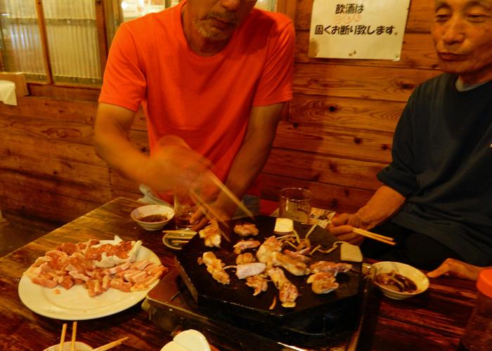 2016,5,8郡岳-25