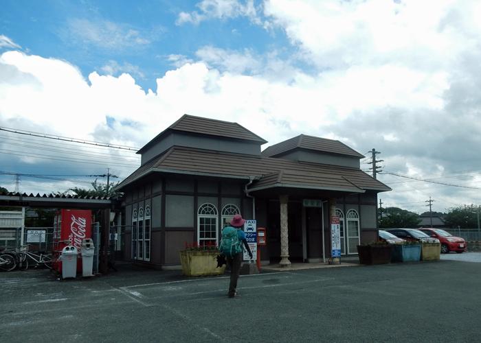 2016,7,3障子岳-37