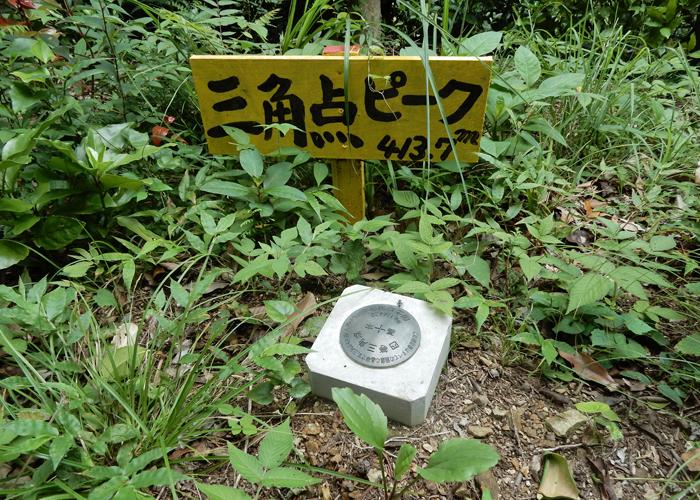 2016,7,3障子岳-32
