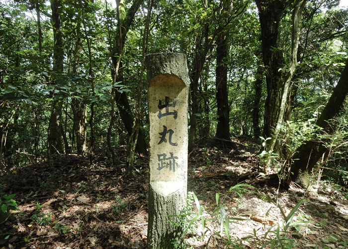 2016,7,3障子岳-19