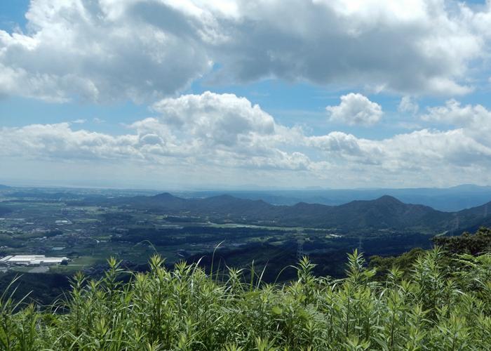 2016,7,3障子岳-16