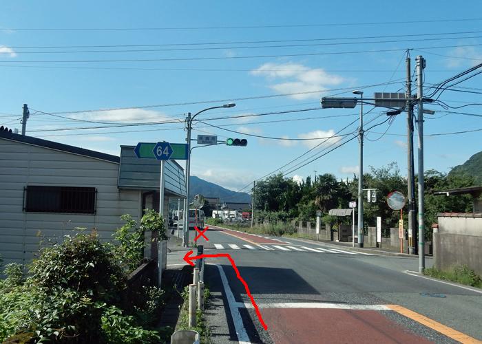 2016,7,3障子岳-9
