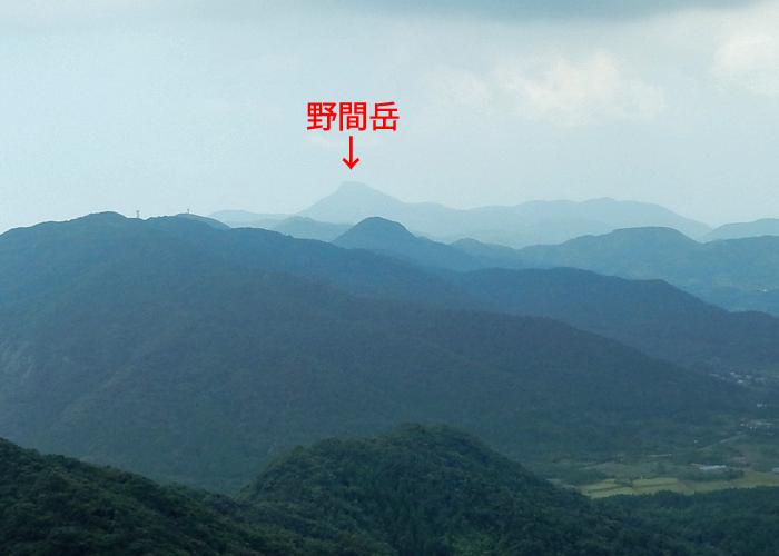 2016,7,23磯間嶽-25