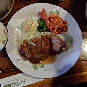 2016,8,11西穂山荘-31