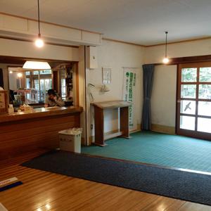 2016,8,13北穂高~横尾-36