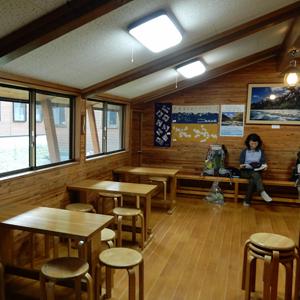 2016,8,13北穂高~横尾-37
