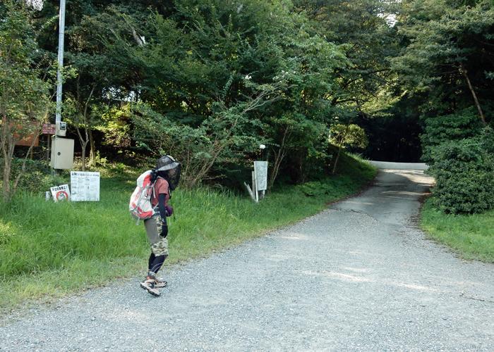 2016,9,10-三郡山1
