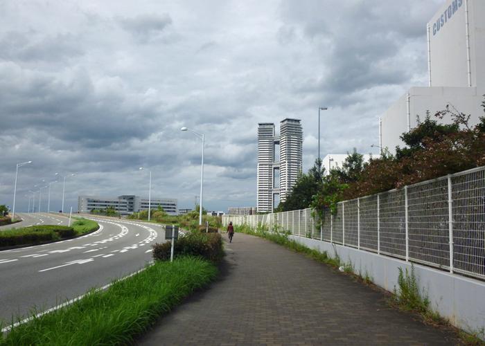2016,9,17西戸崎-1