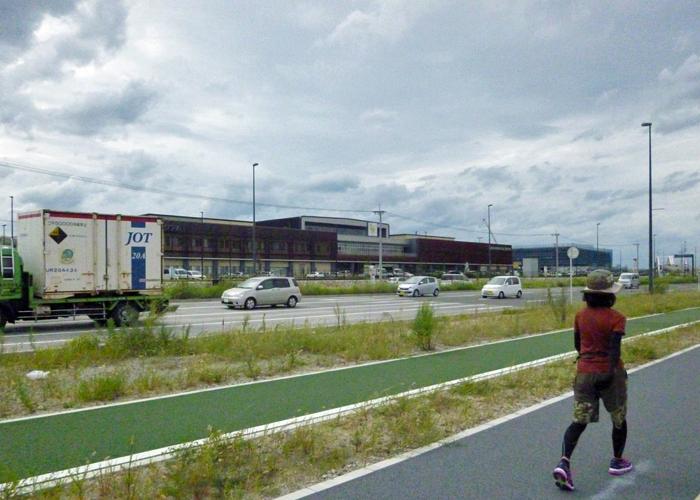 2016,9,17西戸崎-2