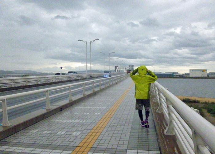2016,9,17西戸崎-4