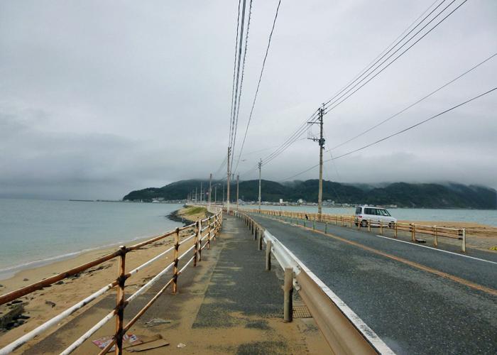 2016,10,1志賀の島-3