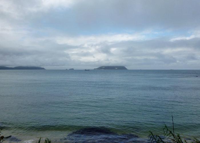 2016,10,1志賀の島-5