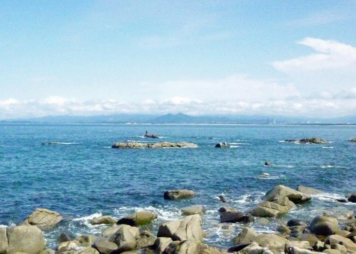 2016,10,1志賀の島-8