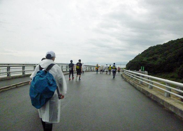 2016,10,8行橋~別府-12