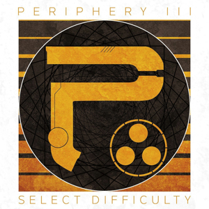 PeripheryIII_Select Difficulty