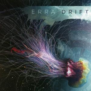 Erra_Drift.jpg