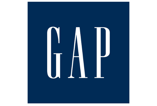 gc_gap_logo_case_3.png