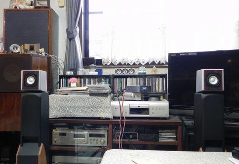 DSCN5276.jpg